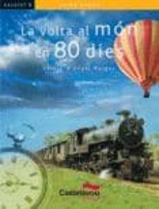 Costosdelaimpunidad.mx La Volta Al Mon En 80 Dies Image