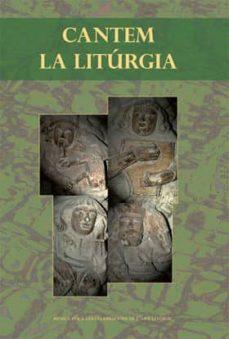 Inmaswan.es Cantem La Liturgia Image