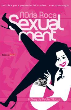 Inmaswan.es Sexualment Image