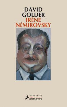david golder-irene nemirovsky-9788498380590