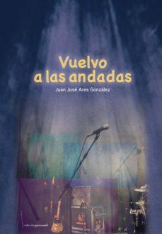 Alienazioneparentale.it Vuelvo A Las Andadas Image