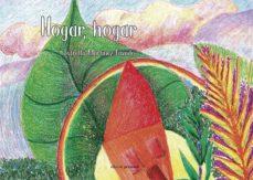 HOGAR, HOGAR - ESTRELLA MARTINEZ LAVADO   Adahalicante.org