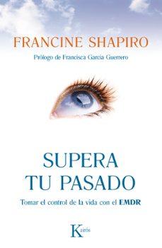 Descargar SUPERA TU PASADO gratis pdf - leer online