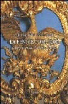 la fenice 1792-1996: theatre, music and history-anna laura bellina-michele girardi-9788831783590