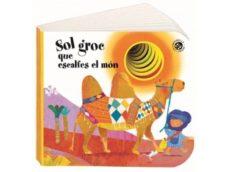 Permacultivo.es Llibres Amb Forats Sol Groc Que Escalfes El Món Image