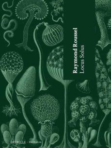 locus solus (ebook)-9788899370190