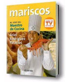 Chapultepecuno.mx Mariscos Al Uso Del Maestro De Cocina Image