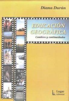 Bressoamisuradi.it Educacion Geografica: Cambios Y Continuidades Image