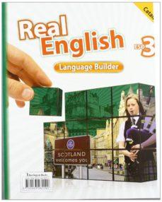 Enmarchaporlobasico.es Real English 3 Eso Ejercicios Catalan Image