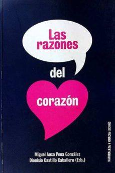 Eldeportedealbacete.es Las Razones Del Corazón Image