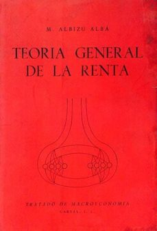 Ironbikepuglia.it Teoría General De La Renta Image