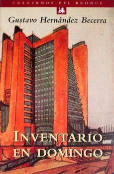 Vinisenzatrucco.it Inventario En Domingo Image