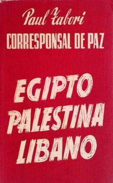 Inmaswan.es Corresponsal De Paz (Egipto, Palestina, Líbano) Image