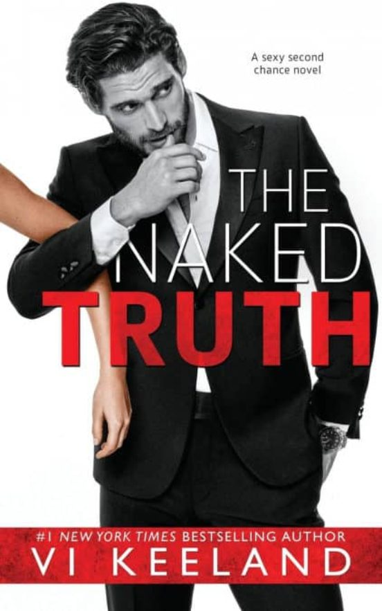The naked truth | Hip Hop Vibe