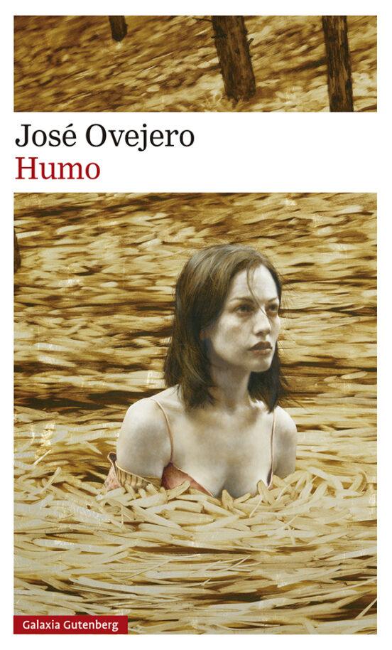 HUMO | JOSE OVEJERO | Casa del Libro