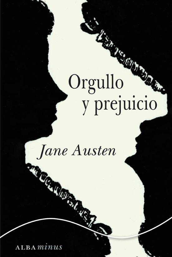 ORGULLO Y PREJUICIO de JANE AUSTEN   Casa del Libro