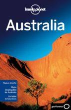 australia (lonely planet) (geoplaneta)-9788408110200