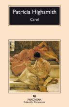carol-patricia highsmith-9788433914750