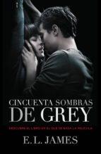 CINCUENTA SOMBRAS DE GREY (VERSIÓN ARGENTINA) (CINCUENTA SOMBRAS 1) (EBOOK) + #2#JAMES, E.L.#20080030#
