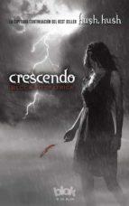 crescendo-becca fitzpatrick-9788466646390
