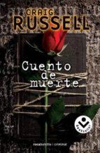 cuento de muerte (serie jan fabel 2)-craig russell-9788496940260