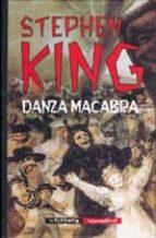 danza macabra-stephen king-9788477025450