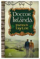 doctor en irlanda-pat taylor-9788467030600