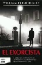 el exorcista-william peter blatty-9788498721980