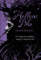 hollow pike-james dawson-9788467840780
