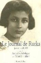 journal de rutka-9782221110270