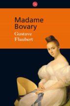 madame bovary-gustave flaubert-9788466322560