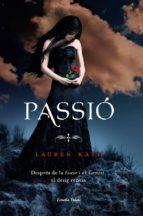 passió (ebook)-kate lauren-9788499326740