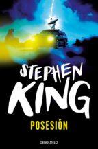 posesion-stephen king-9788497595940