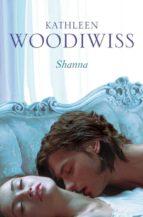 shanna-kathleen e. woodiwiss-9788483467220