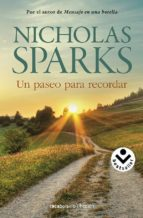 UN PASEO PARA RECORDAR + #2#SPARKS, NICHOLAS#17401#|