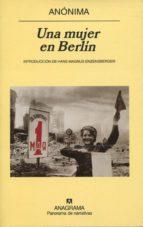 una mujer en berlin-9788433970800