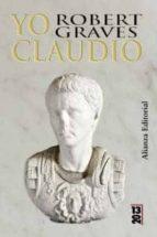 yo, claudio-robert graves-9788420650470