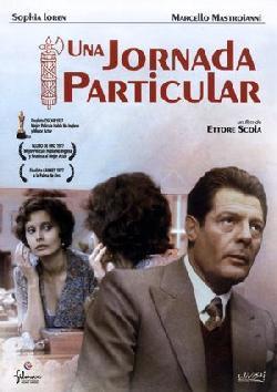 f9a2652dd3 UNA JORNADA PARTICULAR (DVD) de Ettore Scola - 8421394533325 ...