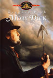 moby dick (dvd)-8420266992871