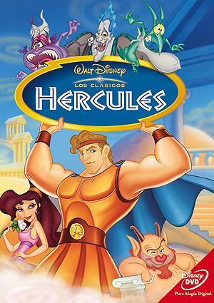 hercules (dvd)-8422397401710