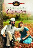 carrington dvd-8420266996480