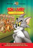 coleccion tom y jerry volumen 11 (dvd)-7321926659558