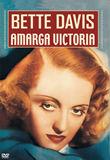 anarga victoria (bette davis) (dvd)-7321926566856
