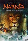 cronicas de narnia (dvd)-8717418089962