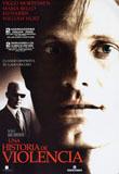 una historia de violencia (dvd)-8422632053988