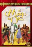 el mago de oz: grandes musicales-7321926039060