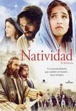 natividad-8422632055074
