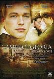 camino a la gloria (2004)-8414906837370