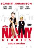 the nanny diaries (diario de una niñera)-8421466684030