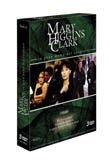 pack mary higgins clark vol. 3-8436022293069
